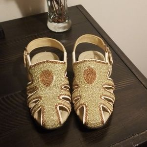 Other - Boys sandals